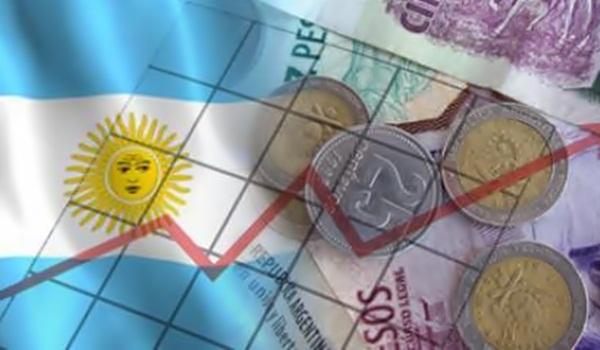 argentina_inflacion2_60