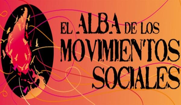 cabecera-ALBA-dos-líneas-960