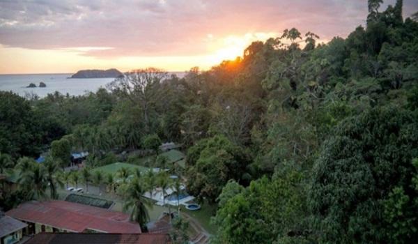 costa-rica-977048_960_720-660×330