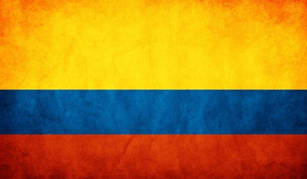 fondo-de-pantalla-bandera-de-colombia