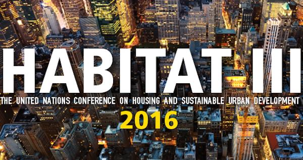 habitat-iii-webpage_f_0