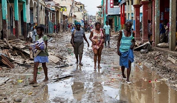 haiti-1-1280×640