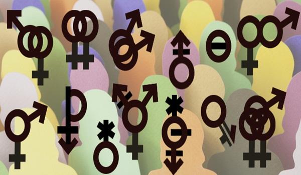 orientation-identity-title-image_tcm7-195178