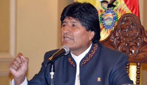 presidente-Evo-Morales-fotografia-archivo_LRZIMA20160915_0026_17