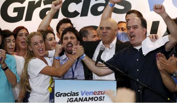 1449484635_471219_1449488492_noticia_normal