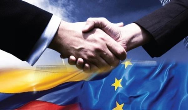 Acuerdo-comercial-entre-Ecuador-y-Union-Europea-sigue-avanzando-