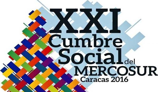 mercosur-21-cumbre-social