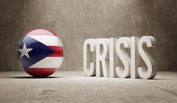 puerto-rico-crisis-600×350