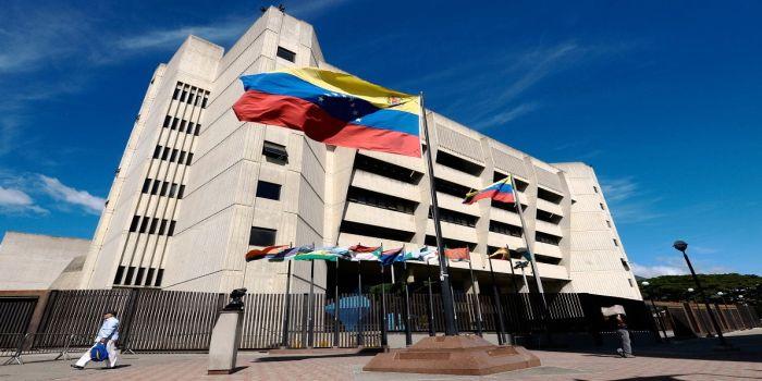tribunal-supremo-justicia-venezuela