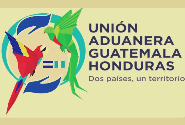 logo-UAt