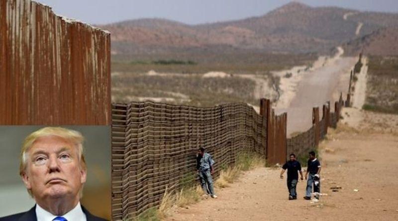 BAROMETRO-El-muro-de-Trump-contra-América-Latina-IMAGEN-compressor