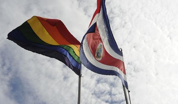 Republica-Luis-Guillermo-Solis-Presidencial_LNCIMA20140516_0114_5