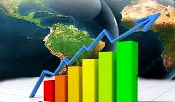 economia_america_latina_620x350