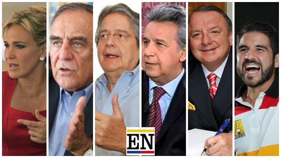 encuesta-presidencial-ecuador-2017