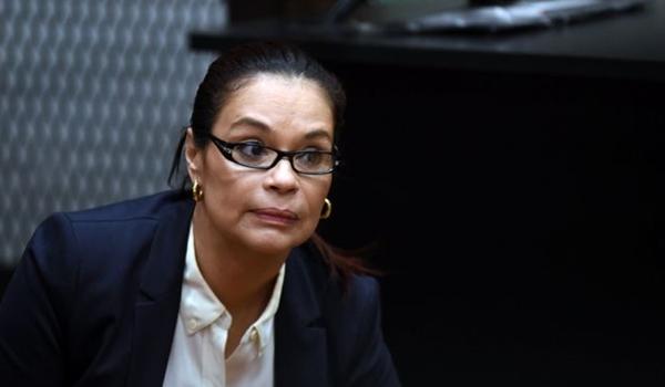 exvicepresidenta-Guatemala-Roxana-Baldetti-audiencia_LPRIMA20150825_0116_24
