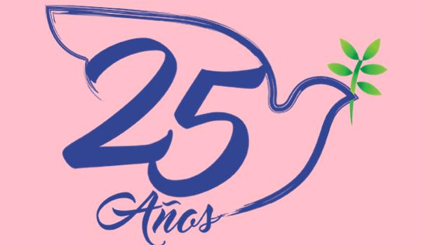 logo-acuerdosdepaz