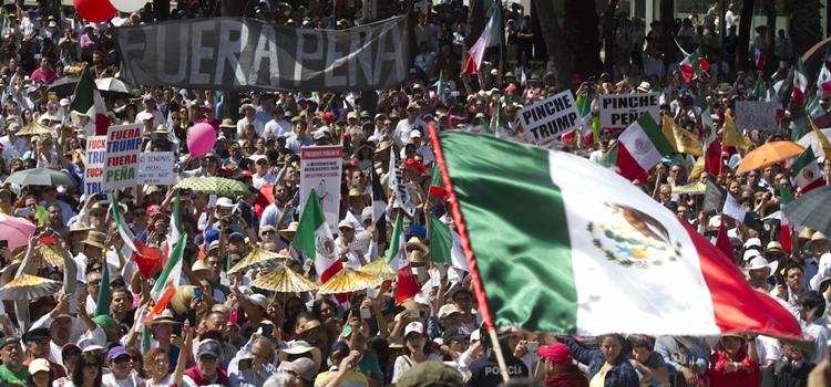 marcha_vibra_mexico-11_2