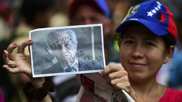 160601214808_afp_almagro_marcha_venezuela_640x360_afp_nocredit