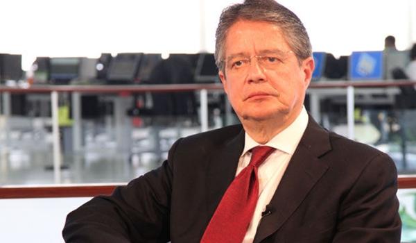 Guillermo-Lasso-Comercio-Calahorrano-COMERCIO_ECMIMA20121221_0160_4