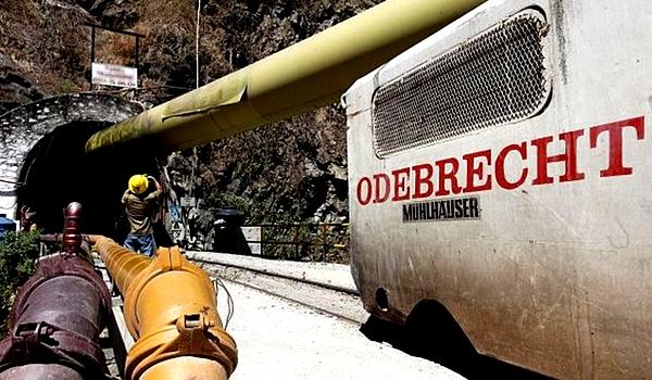 Odebrecht-obras-paA-ses-AmACrica-Latina_LPRIMA20150620_0135_32