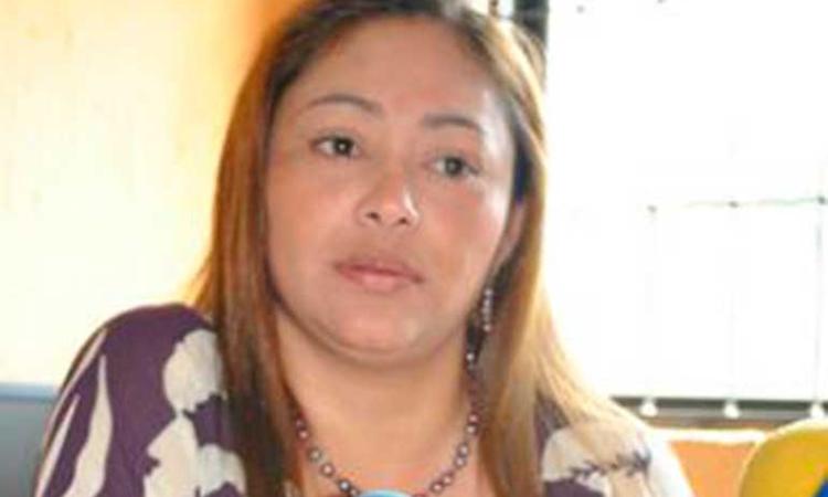 Patricia-Villamil-Perdomo