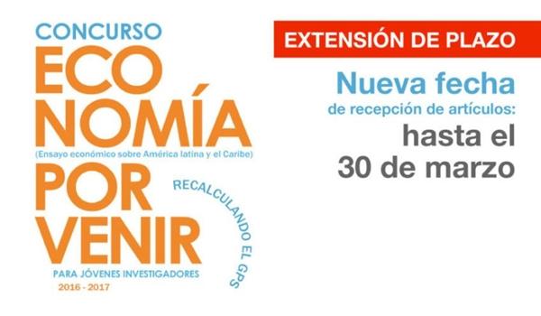 Postal-extensión-plazo-e1487691215529