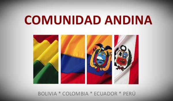 agenda-ambiental-andina-20122016-1-638