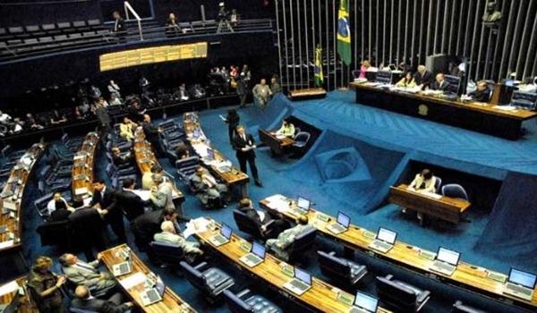 camara-diputados-brasil-efe.jpg_1718483347