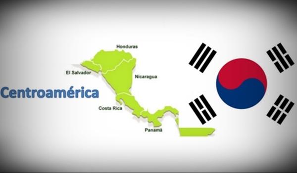 centroamerica-Corea-del-sur