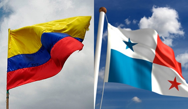 colombia panama omc