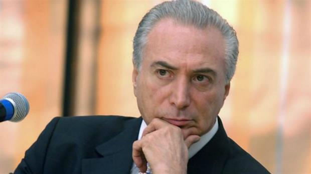 crisis-en-brasil-2179363w620