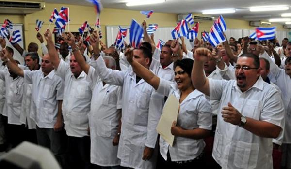 cubanos-Noticia-859496