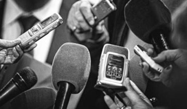 journalist-360×229