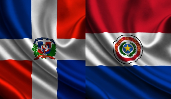 rep dom paraguay