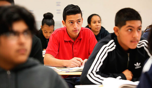 83-de-los-mejores-estudiantes-de-ciencias-en-EEUU-son-hijos-de-inmigrantes-