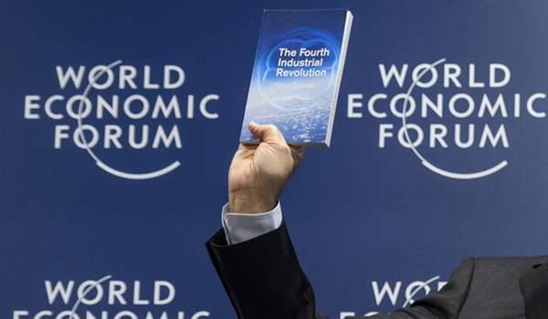 Argentina-mejor-alumno-Foro-Davos_MEDIMA20160117_0025_24