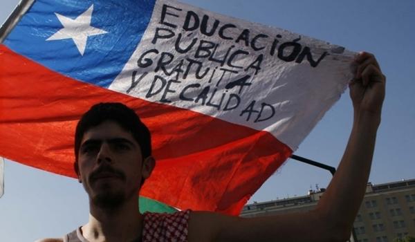 Chile-educacion-1024×683