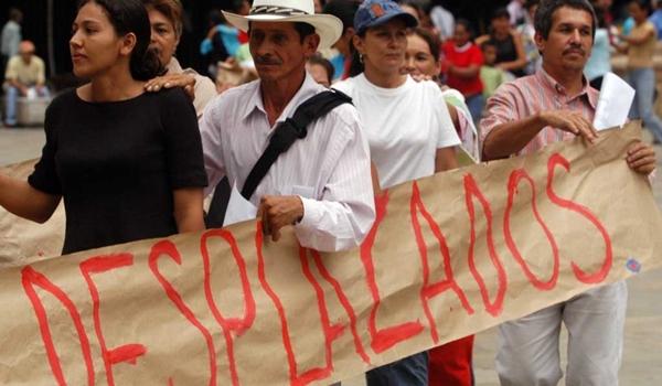 Desplazados-México-1