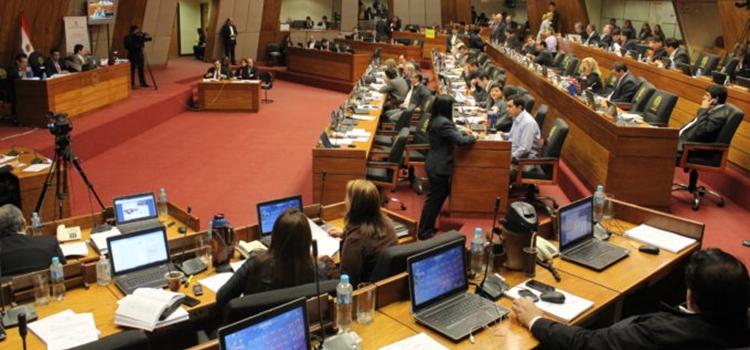 Diputados-Paraguay-680x365_c