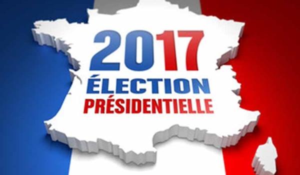 Francia-elecciones
