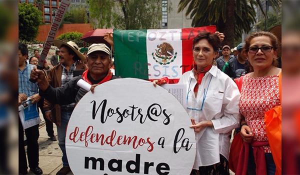 Invitan-a-sumarse-a-la-Campaña-Nacional-en-Defensa-de-la-Madre-Tierra