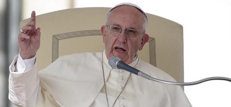 Papa-Francisco-Libros-favoritos