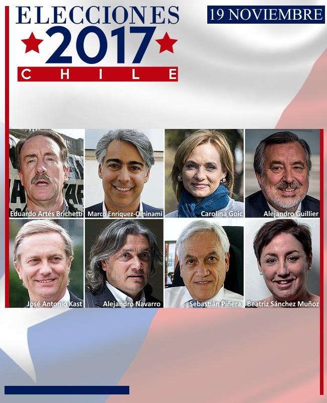 Tapa Chile 2