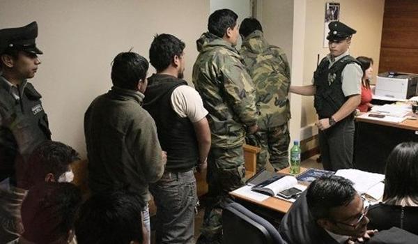 afka_militares_detenidos_3.jpg_1543332176