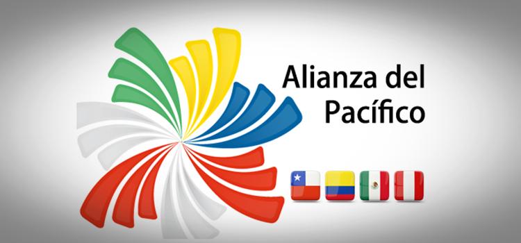 alianza_pacifico
