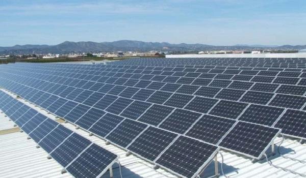 cubierta_fotovoltaica1