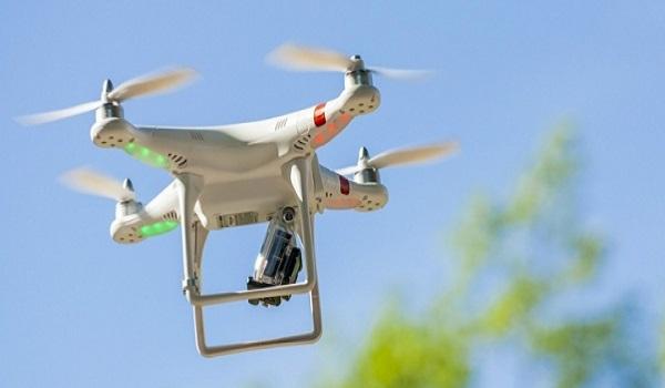 dron1-960×623