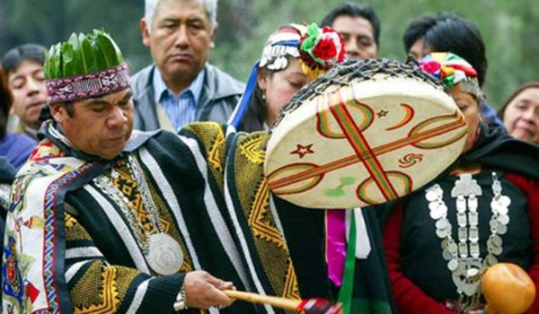 mapuches-tehuelches-1-458×306