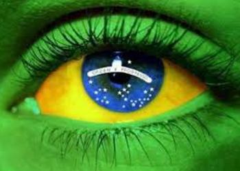 ojo brasil ok