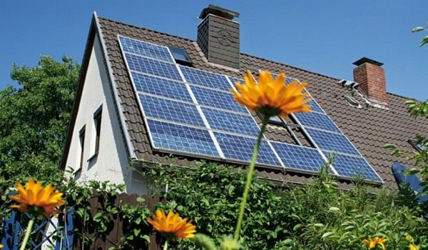 paneles-solares-960×623